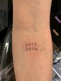 Sanna-Carbon-INK-Tattoo-039