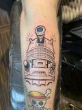 Sanna-Carbon-INK-Tattoo-045
