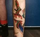 Max-Carbon-INK-Tattoo-10