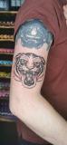 Max-Carbon-INK-Tattoo-11