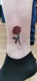 Max-Carbon-INK-Tattoo-12