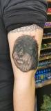 Max-Carbon-INK-Tattoo-4