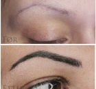 Microblading-Christina-Colour-Carbon-INK-Tattoo-Brumunddal-02