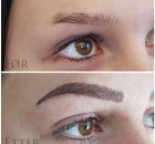 Microblading-Christina-Colour-Carbon-INK-Tattoo-Brumunddal-10A