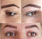 Microblading-Christina-Colour-Carbon-INK-Tattoo-Brumunddal-10B