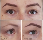 Microblading-Christina-Colour-Carbon-INK-Tattoo-Brumunddal-11