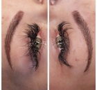 Microblading-Christina-Colour-Carbon-INK-Tattoo-Brumunddal-13A