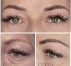 Microblading-Christina-Colour-Carbon-INK-Tattoo-Brumunddal-13B