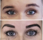 Microblading-Christina-Colour-Carbon-INK-Tattoo-Brumunddal-14