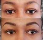 Microblading-Christina-Colour-Carbon-INK-Tattoo-Brumunddal-15