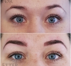 Microblading-Christina-Colour-Carbon-INK-Tattoo-Brumunddal-16