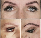 Microblading-Christina-Colour-Carbon-INK-Tattoo-Brumunddal-17