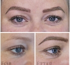 Microblading-Christina-Colour-Carbon-INK-Tattoo-Brumunddal-18