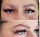 Microblading-Christina-Colour-Carbon-INK-Tattoo-Brumunddal-19C