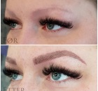 Microblading-Christina-Colour-Carbon-INK-Tattoo-Brumunddal-19D