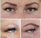 Microblading-Christina-Colour-Carbon-INK-Tattoo-Brumunddal-19a