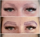 Microblading-Christina-Colour-Carbon-INK-Tattoo-Brumunddal-19b