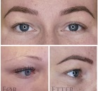 Microblading-Christina-Colour-Carbon-INK-Tattoo-Brumunddal-20