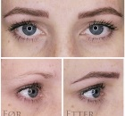Microblading-Christina-Colour-Carbon-INK-Tattoo-Brumunddal-21