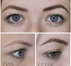 Microblading-Christina-Colour-Carbon-INK-Tattoo-Brumunddal-22