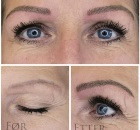 Microblading-Christina-Colour-Carbon-INK-Tattoo-Brumunddal-23
