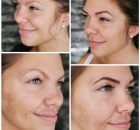Microblading-Christina-Colour-Carbon-INK-Tattoo-Brumunddal-24A