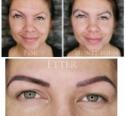 Microblading-Christina-Colour-Carbon-INK-Tattoo-Brumunddal-24B