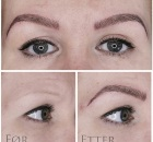 Microblading-Christina-Colour-Carbon-INK-Tattoo-Brumunddal-26