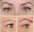Microblading-Christina-Colour-Carbon-INK-Tattoo-Brumunddal-27