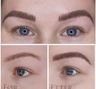 Microblading-Christina-Colour-Carbon-INK-Tattoo-Brumunddal-28