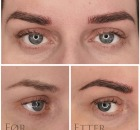 Microblading-Christina-Colour-Carbon-INK-Tattoo-Brumunddal-29