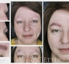 Microblading-alopecia-Christina-Colour-Carbon-INK-Tattoo-Brumunddal
