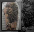 Miguele-Angel-Carbon-Ink-Tattoo-008