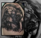 Miguele-Angel-Carbon-Ink-Tattoo-015