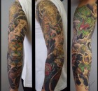 Miguele-Angel-Carbon-Ink-Tattoo-016