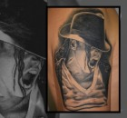 Miguele-Angel-Carbon-Ink-Tattoo-019