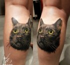 Mor-Eliezri-Carbon-Ink-Tattoo-006