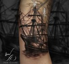 Mor-Eliezri-Carbon-Ink-Tattoo-025