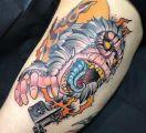 Alex-Nikolaou-Carbon-INK-Tattoo-3