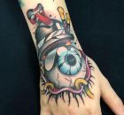 Alex-Nikolaou-Carbon-INK-Tattoo-4