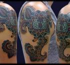 Paulius-Statulevičius-Carbon-Ink-Tattoo-008