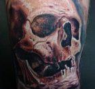 Paulius-Statulevičius-Carbon-Ink-Tattoo-015