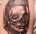 Paulius-Statulevičius-Carbon-Ink-Tattoo-018
