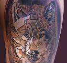 Paulius-Statulevičius-Carbon-Ink-Tattoo-041