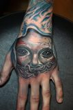 Paulius-Statulevičius-Carbon-Ink-Tattoo-017