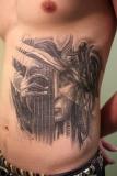 Paulius-Statulevičius-Carbon-Ink-Tattoo-024