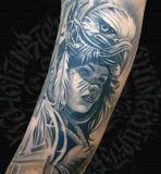 Paulius-Statulevičius-Carbon-Ink-Tattoo-22