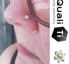 Piercing Christina Colour Piercing Sabelink Tattoo 024