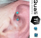 Piercing Christina Colour Piercing Sabelink Tattoo 027