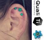 Piercing Christina Colour Piercing Sabelink Tattoo 002